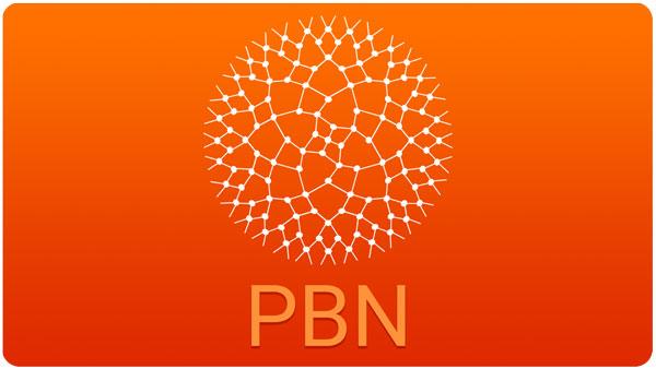 خرید و سفارش بک لینک pbn (پی بی ان)