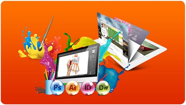 طراحی گرافیک پوستر کارت ویزیت ست اداری پست اینستاگرام استوری اینستاگرام