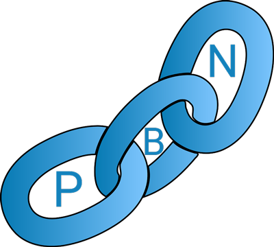 خرید بک لینک دائمی با کیفیت ارزان و تضمینی انبوه و طبیعی PBN