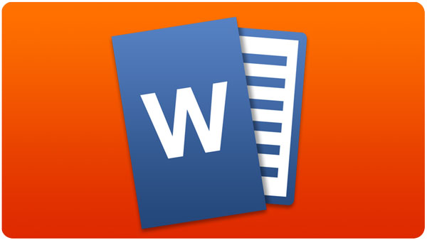 تولید محتوای متنی و تولید محتوا برای سایت و وبلاگ و نوشتن مقاله برای سایت